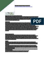 Tindakan Prosedur Dan Perawatan Trakeostomi