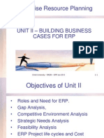 Erp2 Radm Building Business