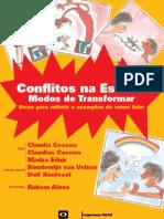 conflitos_na_escola