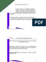 Teoria de pneumatica