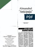 Almanah_Anticipatia_1994