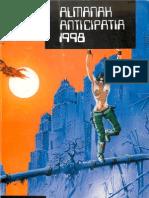 Almanah_Anticipatia_1998