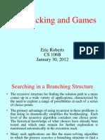 09-BacktrackingAndGames