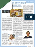 Artigo Gastronomia Hospitalar 2