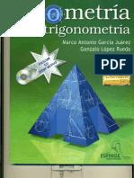 Libro de a y Geometria Ptr1