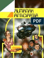 Almanah_Anticipatia_1993