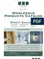 Efi Energy Wholesale Catalog Wholesale_catalog