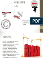 Brand Con Ppt