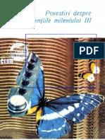 +++ Povestiri Despre Inventiile Mileniului III [1986]