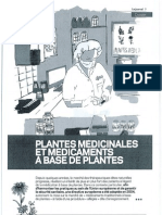 Ordre National Des Pharmaciens - Juin 2011
