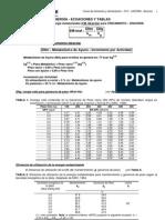 Tablas Requerimientos de Energia Bovinos[1]