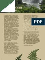 Exposición Las Reducciones de Paraguay