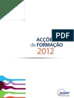 GS1_PT_catalogo_de_formacao_2012