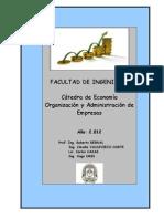 FIcartilla_de_practicos_2012-_TP_N_1_y_2