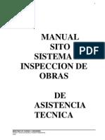 SITO_sistema_de_inspección_técnica