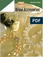 B&B - Beautiful Bridal Accessories