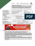 2503123 KYN DBG 11065 6-5-2012 IQBAL AHMED P14