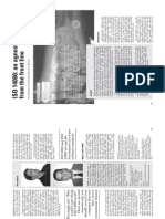 99-017. pdf