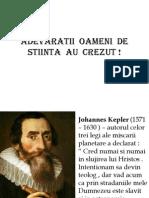 ADEVARATII-OAMENI-DE-STIINTA-AU-CREZUT-