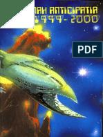 Almanah_Anticipatia_1999-2000