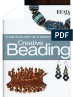 B&B - Creative Beading Vol2