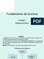 6500697-Fundamentos-de-Quimica