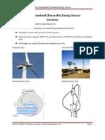 renewableenergysources01-110928072957-phpapp02