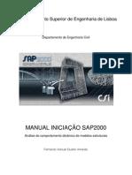 Manual Sap2000 Pt