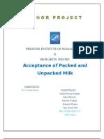 dairy p.p