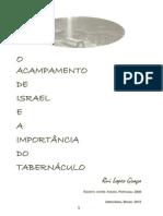 LIVRO - A5 MARÇO 2012 com Prefácio