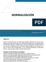 Tema_4_Normalizacion