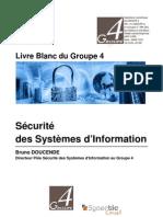 Livre_Blanc_SSI_v1-4c_0