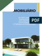 Sup Imobiliario 48f61d7fbbba4