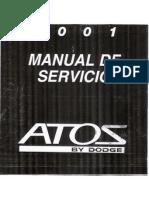 MANUAL ATOS Presentacion