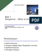 TMD01-Bab01-Pengantar