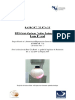 RapportF_Petit