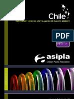 Chileplast2012