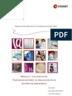 Modulo1_PreciosTelecom6