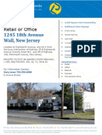 1245 18th Ave Flyer