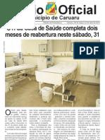 diario_oficial_017