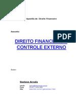Apostila_DireitoFinanceiro_Arruda
