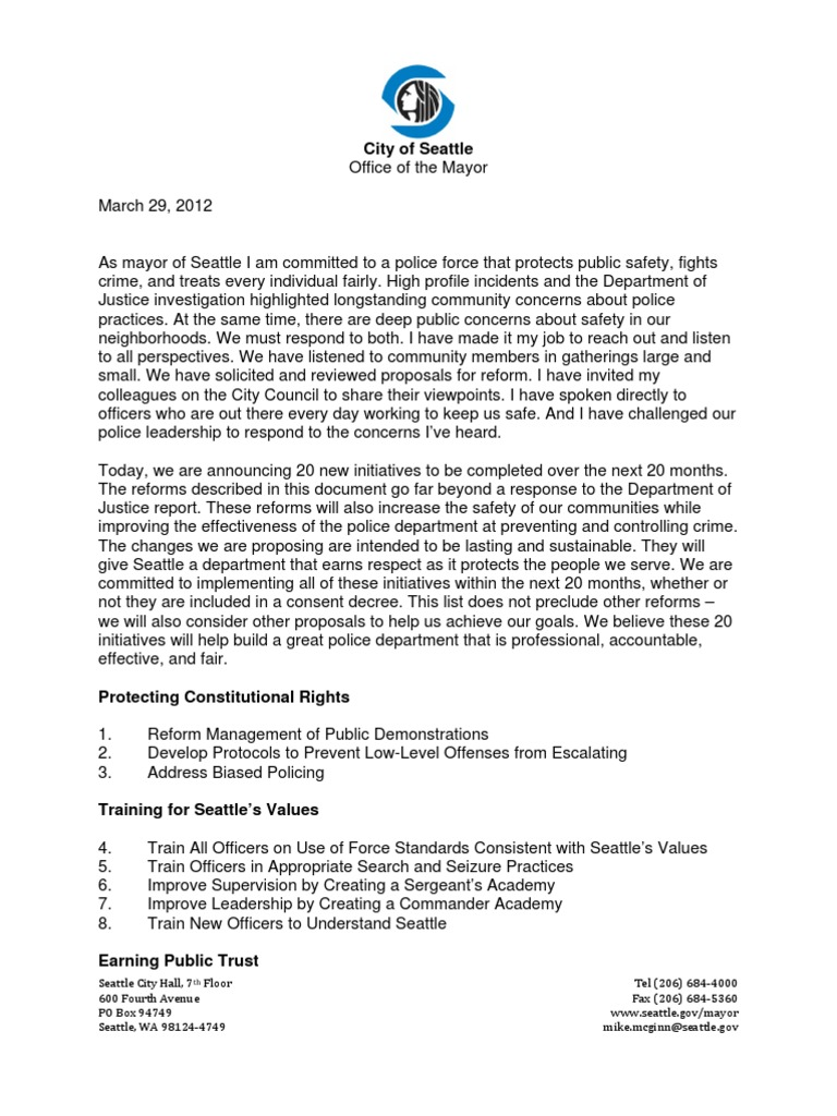 Examples of philosophy papers