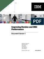 db2perf