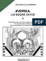 76470860 Universul Lui Edgar Cayce Vol2