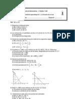 Guia de Ecuación de la recta 3° PD (2)