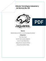 Proyecto__de_mantenimiento[1]