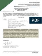 1 Carta Reunion Asamblea - 2012
