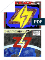 Zflash7 Artworks Sm