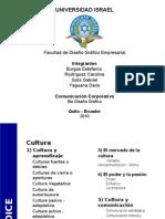 culturacorporativa-100624180335-phpapp02