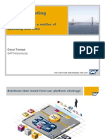 TA 09 18 SAP Rev Presentation